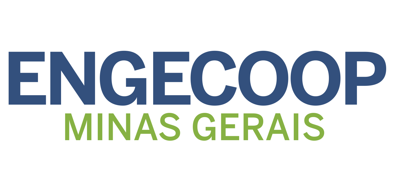 Engecoop mg